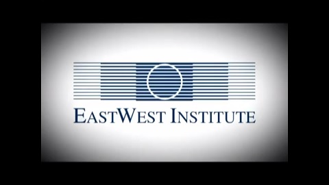 East West İnstitute 2011 EWI fredsbyggingspris Gülen İnstitute